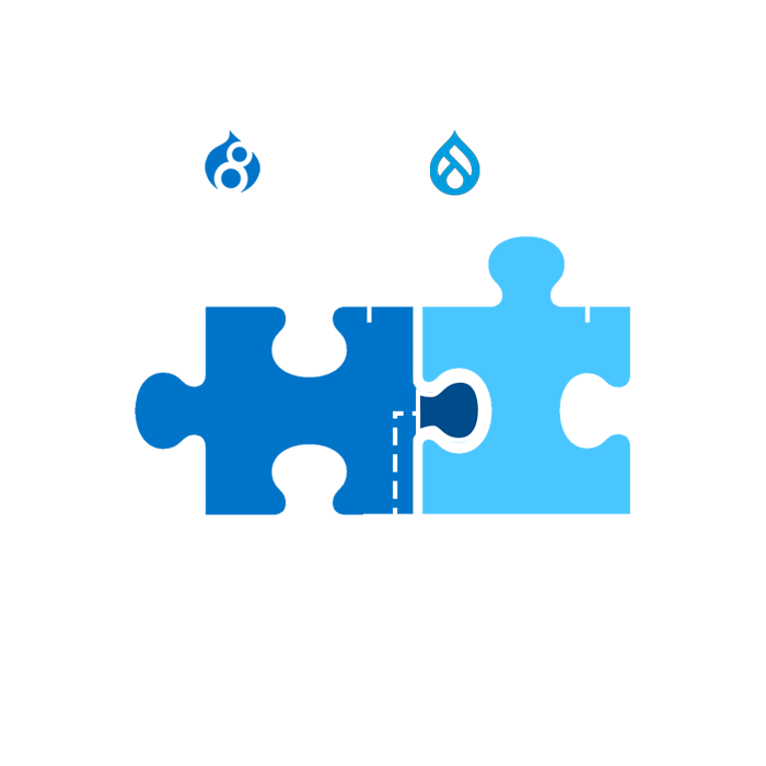 Drupal 9 Readiness
