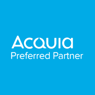 acqua preferred partner