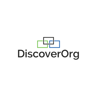 discover org