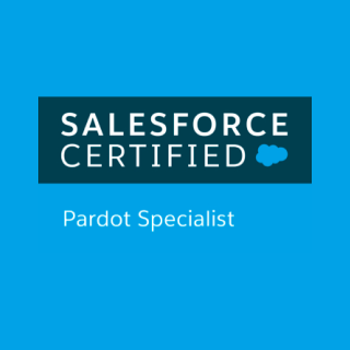 salesforce certifid